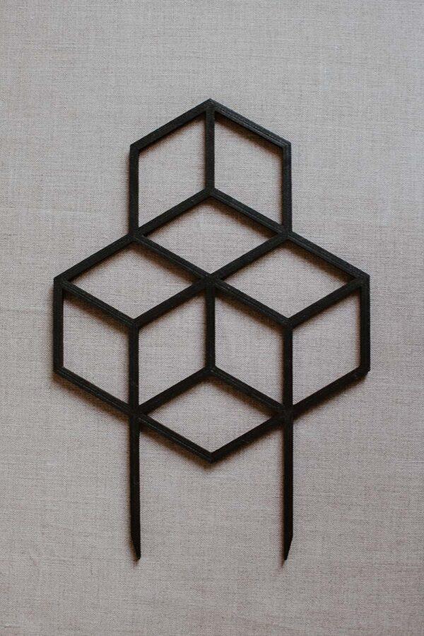 geometria_czarna