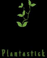 logotyp_plantastick